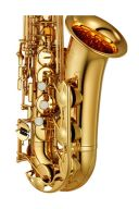 Yamaha YAS-280 Alto Saxophone additional images 2 2