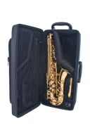 Yamaha YAS-280 Alto Saxophone additional images 3 3