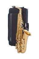 Yamaha YAS-480 Alto Saxophone additional images 1 1