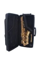 Yamaha YAS-480 Alto Saxophone additional images 3 1