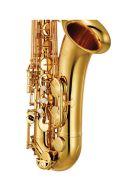 Yamaha YTS-280 Tenor Saxophone additional images 1 3