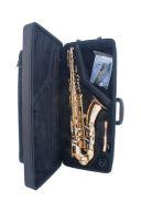 Yamaha YTS-280 Tenor Saxophone additional images 2 3