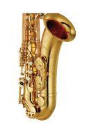 Yamaha YTS-480 Tenor Saxophone additional images 1 3