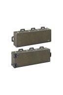 Yamaha YBS-62 Baritone Saxophone additional images 2 1