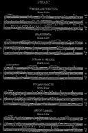 Bohemian Violin Sonatas: Violin And Piano additional images 1 2