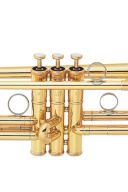 Yamaha YTR-8340EM Trumpet additional images 2 1