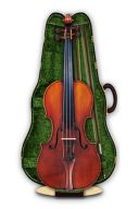 3D Card - Violin additional images 1 2