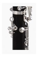 Uebel Classic Clarinet Outfit additional images 1 3