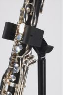 K&M Bass Clarinet Stand additional images 2 2