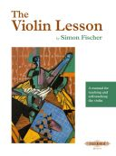 The Violin Lesson: A Manual For Teaching And Self-teaching The Violin additional images 1 1