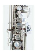 Keilwerth SX90DL David Liebman Soprano Saxophone additional images 1 3