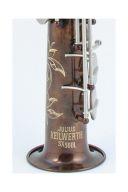 Keilwerth SX90DL David Liebman Soprano Saxophone additional images 2 1