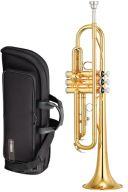 Yamaha Trumpet Rental additional images 1 1