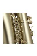 Trevor James Horn 88 Alto Saxophone additional images 1 2