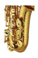 Yamaha YAS-82Z02 Custom Alto Saxophone additional images 1 3