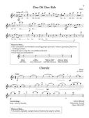 Intermediate Studies For Developing Artists On The Flute (Jagow) additional images 1 3