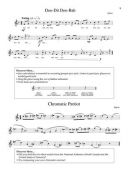 Intermediate Studies For Developing Artists On The Clarinet (Jagow) additional images 1 3