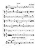 Barenreiters Violin Recital Album Vol 1 First Position For Violin & Piano (Sassmannshaus) additional images 1 2