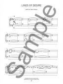 Twenty-Four Contemporary Pieces For Solo Piano additional images 1 3