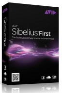 Sibelius First: Activation Card additional images 1 1
