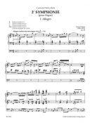 Complete Organ Works Vol 3  (Barenreiter) additional images 1 2