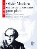 The Best of Olivier Messiaen: (Durand) additional images 1 1