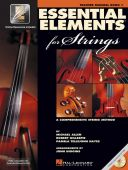 Essential Elements For Strings - Book 1 With EEi additional images 1 1