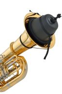 Yamaha SB1X Silent Brass System For Tuba additional images 1 3