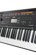 Yamaha PSR-E263 Keyboard additional images 2 1