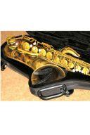 Jazzlab Saxholder Saxophone Strap/Harness Xtra Large additional images 2 1