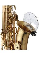 Jazzlab Saxophone Deflector additional images 1 1