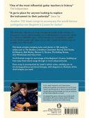 Justinguitar.com Beginner's Songbook Volume 2 additional images 1 2
