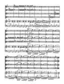 Concerto VII F Major: Violin Solo (4), Viola (2), Violoncello, Basso Continuo additional images 1 3