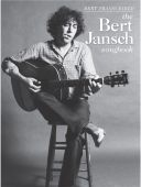 Bert Transcribed - The Bert Jansch Songbook Guitar & Tab additional images 1 1
