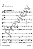 Junior Voiceworks At Christmas: 40 Seasonal Songs additional images 1 2