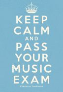 Keep Calm And Pass Your Exam additional images 1 1