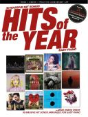 Hits Of The Year 2017: Easy Piano additional images 1 1