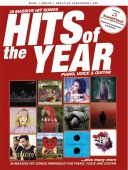 Hits Of The Year 2017: Piano Vocal Guitar additional images 1 1