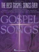 The Best Gospel Songs Ever: Piano Vocal Guitar additional images 1 1