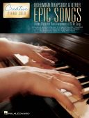 Creative Piano Solo: Bohemian Rhapsody & Other Epic Songs: Piano Solo additional images 1 1