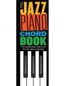 The Jazz Piano Chord Book additional images 1 1