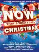 Now That's What I Call Christmas: Piano Vocal Guitar additional images 1 1
