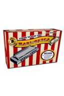 Retro Games: Learn To Play The Harmonica additional images 1 2