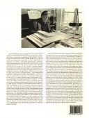 Au Gré Des Ondes Pour Piano (Leduc) additional images 1 2