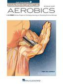 Harmonica Aerobics: A 42-Week Workout Program  (David Harp) additional images 1 1