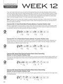 Harmonica Aerobics: A 42-Week Workout Program  (David Harp) additional images 1 3