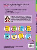 How To Blitz! ABRSM Theory Grade 4 (Samantha Coates) Revised additional images 1 2
