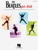 The Beatles For Kids: Easy Piano additional images 1 1