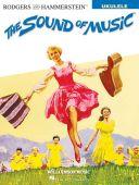 The Sound Of Music For Ukulele additional images 1 1