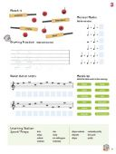 EasiLEARN Theory Fundamentals - Grade 1 additional images 1 3